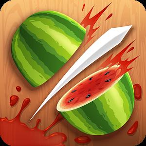 fruitnin