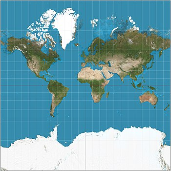 350px-Mercator_projection_Square